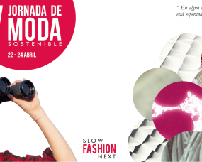 Slow Fashion Next – Vídeo Corporativo