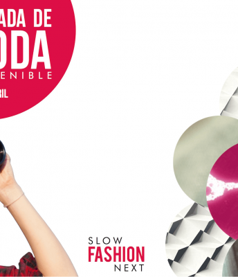 Slow Fashion Next – Vídeo Corporativo