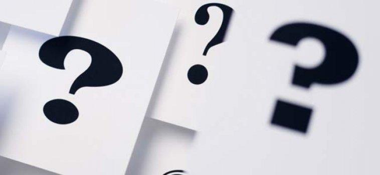 3 preguntas básicas antes de hacer un vídeo