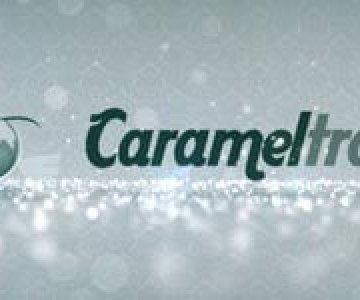 Caramel Trail