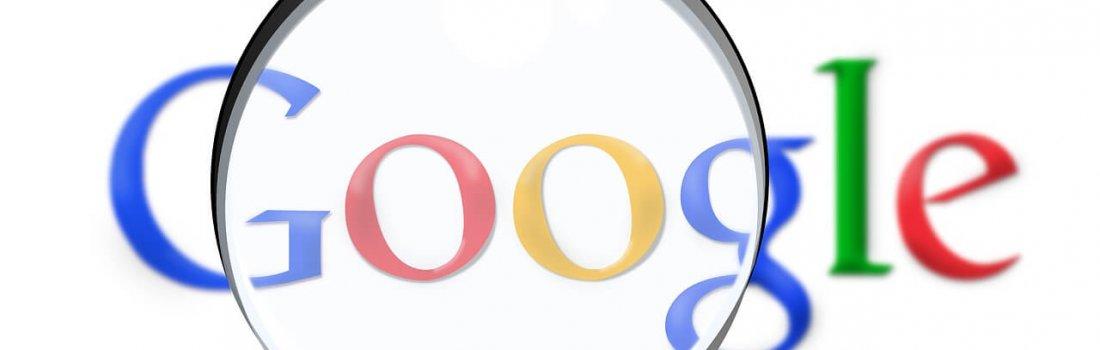 Google muestra videos en los resultados del 55% de las búsquedas