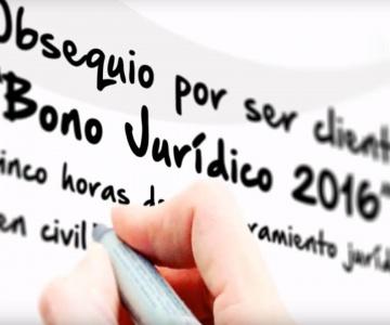 Medina Asesores Legales – Felicitación Navideña en vídeo