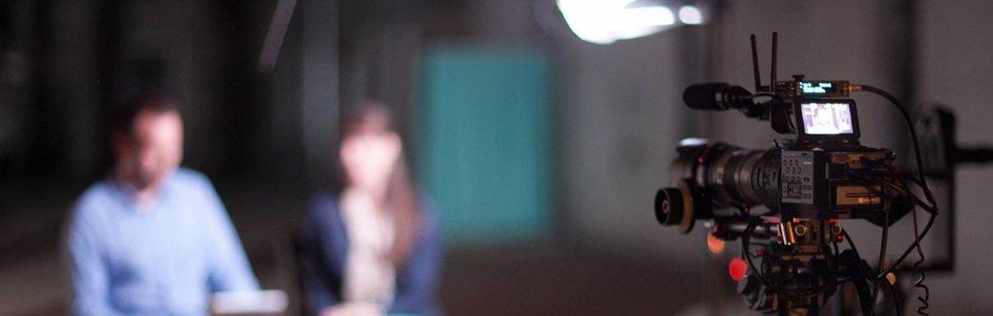 ¿Cuanto cuesta un vídeo corporativo?